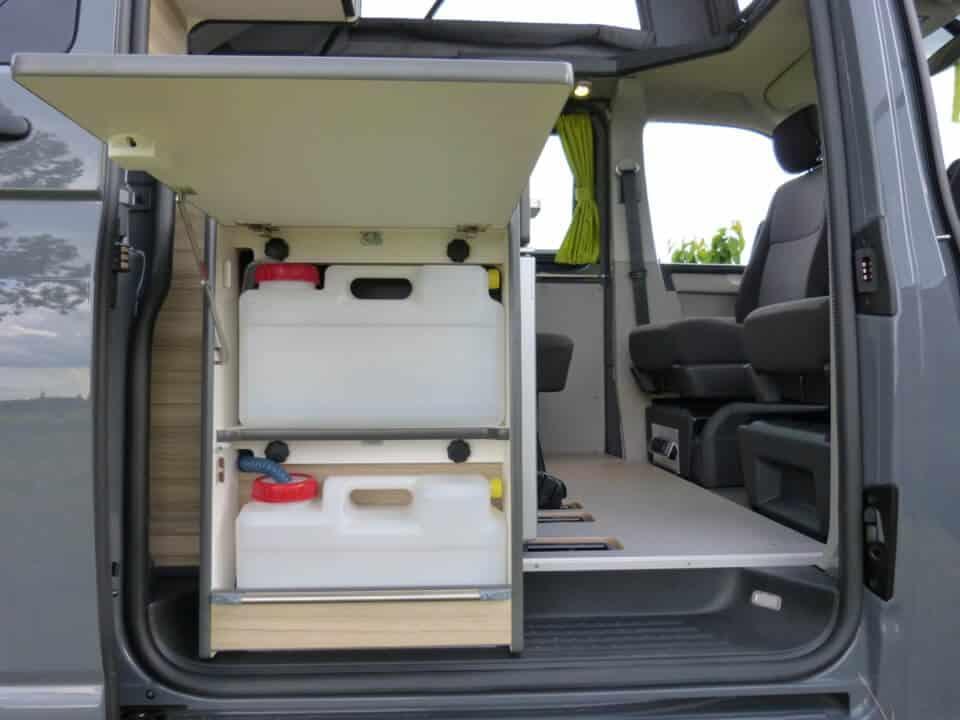 Amenagement_van_South-West-5 Le bon aménagement pour votre van