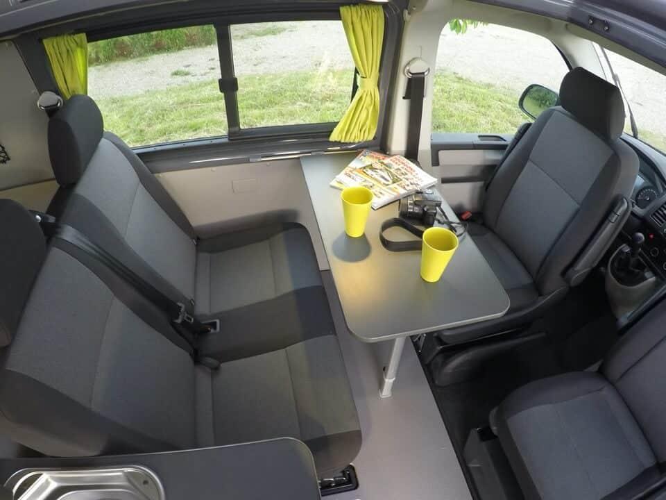 Amenagement_van_South-West-7 Le bon aménagement pour votre van