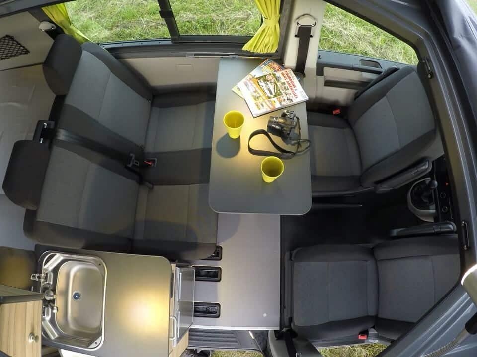 Amenagement_van_South-West-9 Le bon aménagement pour votre van