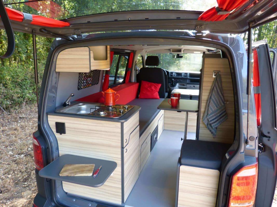 amenagement-north-east-vanmania-1067x800 Le bon aménagement pour votre van